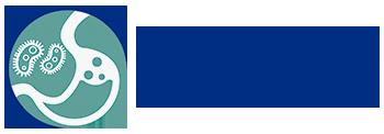 microbiota_sana_logo